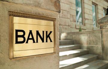 おすすめ海外銀行